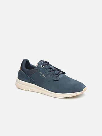 Tot Schoenen London®Nu Jeans Van Pepe −30Stylight 34ALj5R