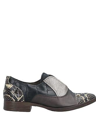 Chaussures Chaussures Mocassins Chaussures Ebarrito Mocassins Ebarrito Ebarrito EOx8RqR
