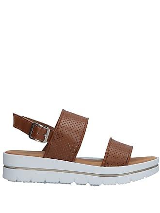 Chaussures Piampiani Piampiani Chaussures Sandales gZ4fwq4x