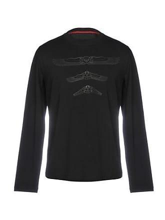 Tops Frankie Y Frankie Morello Camisetas Morello q6w6WxrvzX