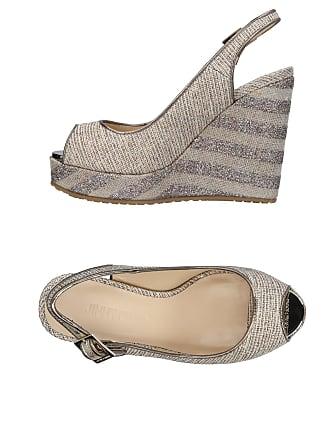 Sandales Jimmy Jimmy Choo London Choo Chaussures London 6Zw4nSq