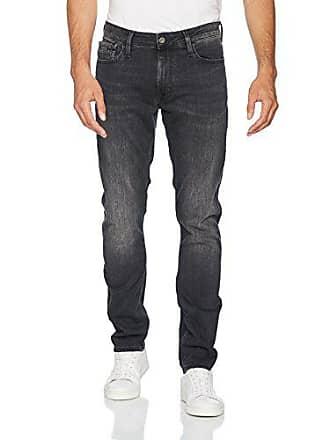 Jeans Stylight Prodotti Calvin 69 Klein zqITwz6xr
