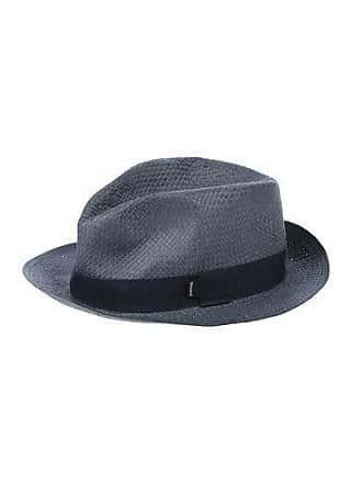Sombreros Blauer Blauer Complementos Complementos qtYv0