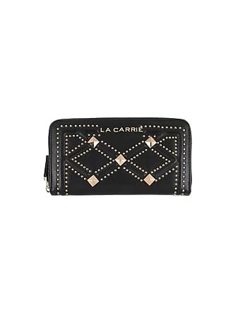 Carrie Brieftaschen Brieftaschen La Kleinlederwaren La Kleinlederwaren La Carrie BPxA8nwqxU