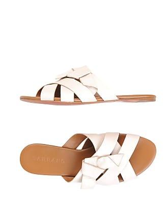 Sandales Carrano Sandales Carrano Sandales Chaussures Carrano Chaussures Chaussures Carrano Chaussures Carrano Sandales OxBOPgq