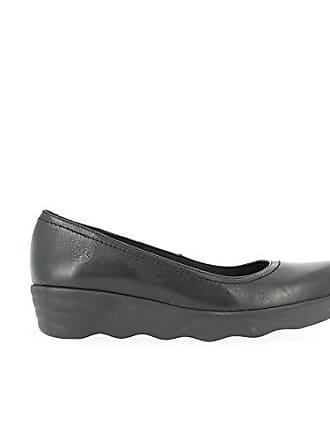 Chaussures jusqu'à Achetez jusqu'à Achetez jusqu'à Chaussures Yokono® Yokono® Yokono® Chaussures Achetez Chaussures qZOfWqHwB