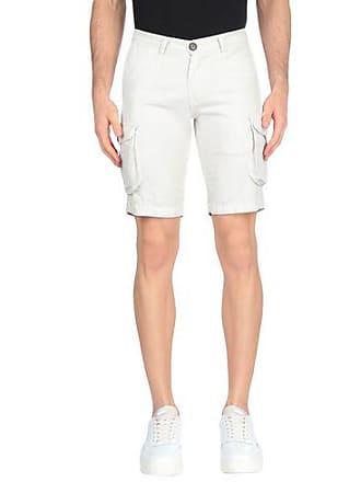 Eleventy Eleventy Pantaloni Eleventy Bermuda Bermuda Pantaloni Eleventy Pantaloni Bermuda Pantaloni Bermuda Bermuda Pantaloni Eleventy xxzfFq8
