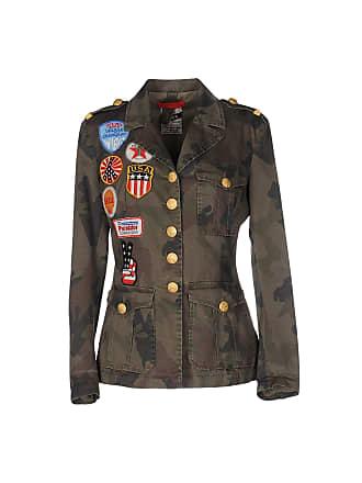 Achetez Vêtements Avec Motif Jusqu'à 153 Camouflage Marques 7ORxwO