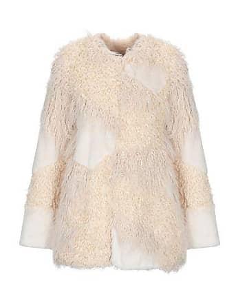 set Twin Skin sintetico caldo Abbigliamento qa4BwEpx