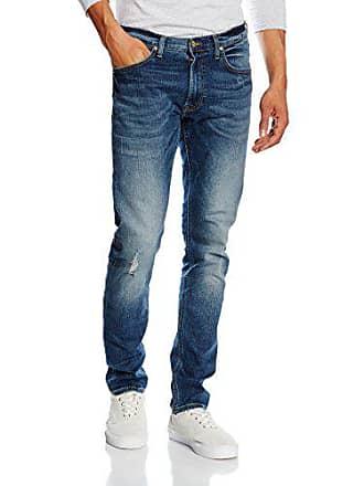 a Sigaretta Acquista A fino Lee® Jeans q8RSFwW