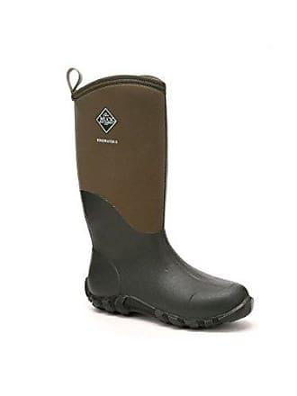 dd75481d070c Boot Herre Gummistøvler Original Ll Tall Multi Company Muck Purpose  Edgewater UwCC5F1q