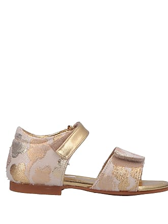 Sandales Dolce amp; Chaussures Chaussures Dolce Chaussures Gabbana Gabbana amp; Dolce amp; Sandales Gabbana gz8Pw