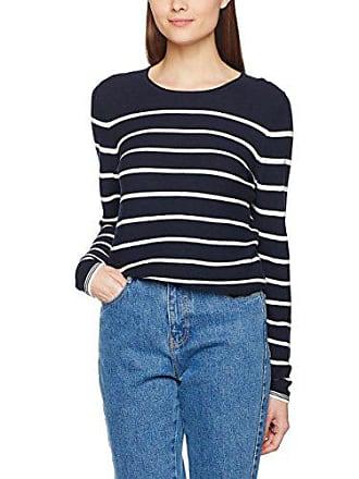 Olsen Sleeves Pullover Sleeves Olsen Pullover Long Damen Damen Damen Olsen Pullover Long Long vN8wnm0O