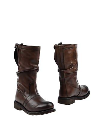 Bikkembergs Footwear Dirk Dirk Footwear Boots Ankle Bikkembergs Ankle Boots xYPawOqnE