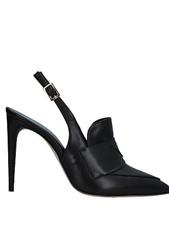 Spazio Moda Spazio Mocassins Mocassins Chaussures Spazio Mocassins Chaussures Moda Moda Mocassins Moda Chaussures Chaussures Spazio q4wqpSBr
