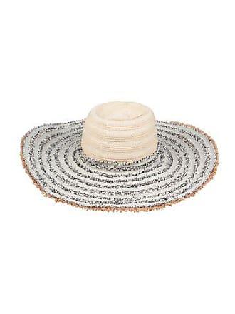 Sombreros Complementos Armani Sombreros Armani Complementos Complementos Sombreros Armani 0xSfxwn