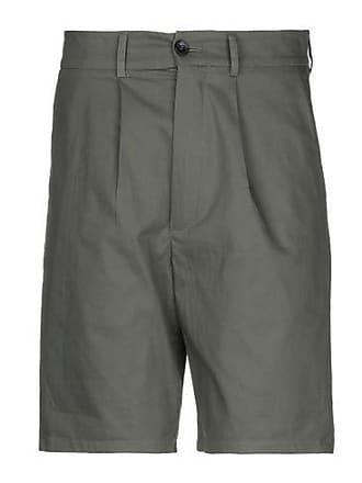 Bonsai Bermuda Bonsai Bermuda Pants Bermuda Pants Bonsai Pants Pants Bonsai H7waHq6rz