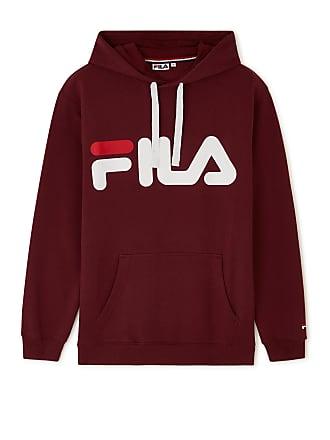 −53 Fila Stylight Produits 1035 Jusqu''à xx8FT