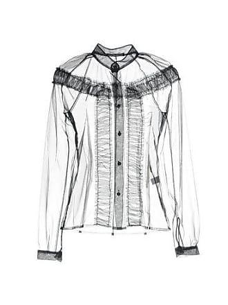 Camisas Regine Galline Galline Camisas Regine ROvPyH4vf