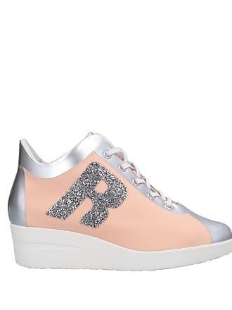 ChaussuresSneakersamp; Line Tennis Basses Ruco 29YWEDIH