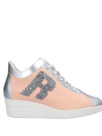 Tennis Line ChaussuresSneakersamp; Tennis Basses Basses Line Ruco ChaussuresSneakersamp; Ruco Ruco QshrdtC