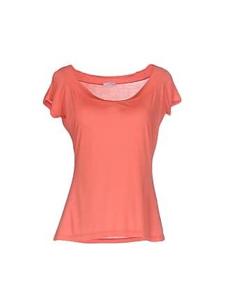 T Rossopuro shirts Rossopuro Topwear shirts Topwear Rossopuro T Topwear T FwfqHfSd