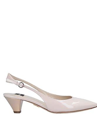Chaussures Escarpins Escarpins Rodo Escarpins Rodo Chaussures Rodo Chaussures fnqwHSU