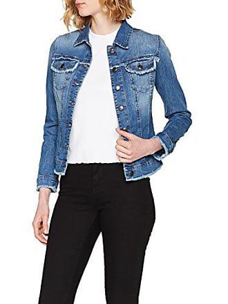 Jacke Jacke Damen Damen Jacke Jacke Jacket Sisley Sisley Sisley Jacket Damen Damen Sisley Damen Jacket Sisley Jacke Jacket a5wAxF1