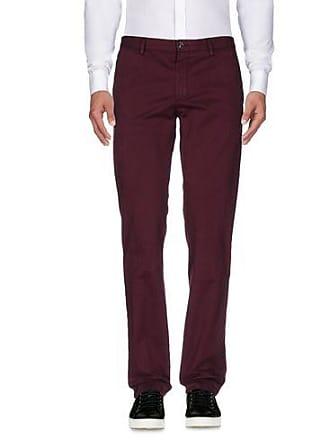 Pants Henry Cotton's Pants Henry Cotton's YaIx5q