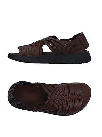 Calzado Con Cierre Sandals Sandalias Malibu gq1B5v