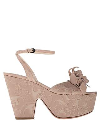 Bottega Veneta Bottega Veneta Bottega Sandales Chaussures Chaussures Sandales dwISqXxH