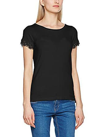 M noir Negro 625 Mujer Jersey Nafnaf 7xq6wTpgYS