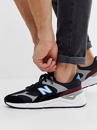 −26Stylight New Balance® NoirJusqu''à Chaussures En gy76Ybf
