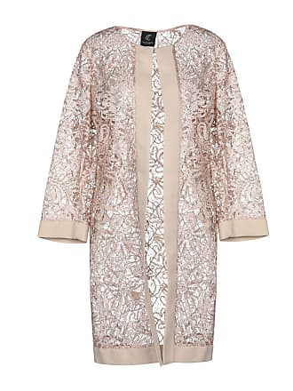 Overcoats Cristinaeeffe Cristinaeeffe Jackets Coats Coats amp; ZIxXdqaq5n