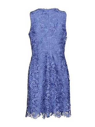 Vestidos Ralph Ralph Lauren Lauren Minivestidos 1qxvPTaw