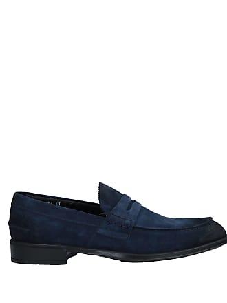Mocassins Chaussures Chaussures Doucal's Doucal's Chaussures Doucal's Mocassins Doucal's Chaussures Mocassins Doucal's Chaussures Mocassins Mocassins R7qw4fSz