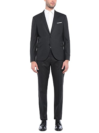 Barrett Suits Neil Suits Jackets And Neil Barrett axHn5PR
