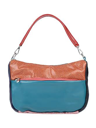 Ebarrito Taschen Ebarrito Handtaschen Taschen xr7vqw8Hrn