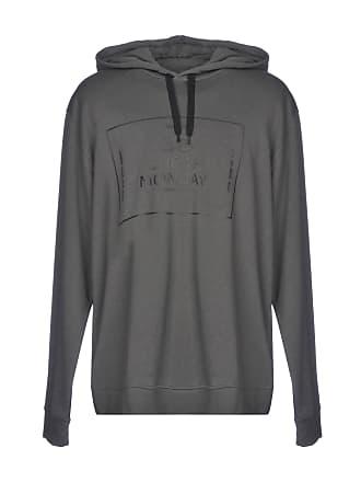 Monday TopsSweatshirts Cheap TopsSweatshirts Cheap Cheap Cheap Monday Monday Monday TopsSweatshirts Cheap Monday TopsSweatshirts nkw0OP