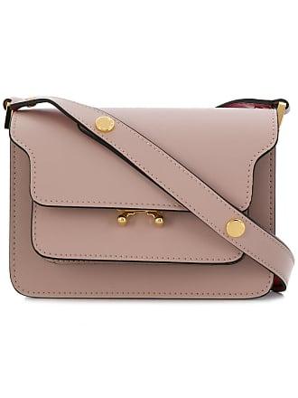 Crossbody Koop Stylight Marni® Tot Bags −50 pPqnwZ4