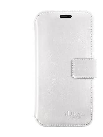 Sthlm White Of Iphone Ideal Wallet Sweden X EzqSwU7
