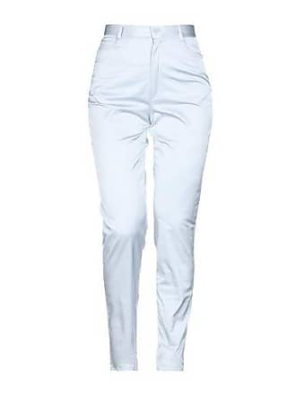 Beauty Pantalones Ilia Beauty Ilia Pantalones Ilia aB4T6qwW