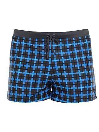 Shorts De Mer Et Piscine Bain Speedo HFwTgq4x