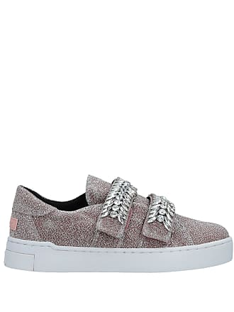 Sneakers Chaussures Tennis Suecomma amp; Bonnie Basses 5q44E
