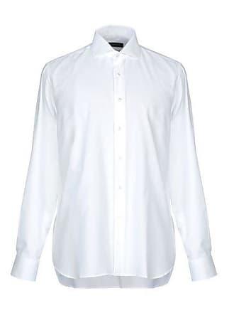 Morando Andrea Andrea Morando Camisas Camisas Eqf5twvw