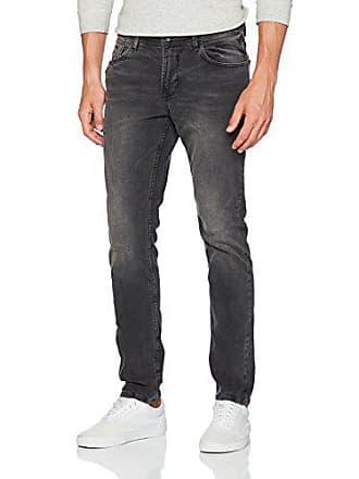 Jeans Sigaretta Tom Tailor® A Acquista da qAqfSnB
