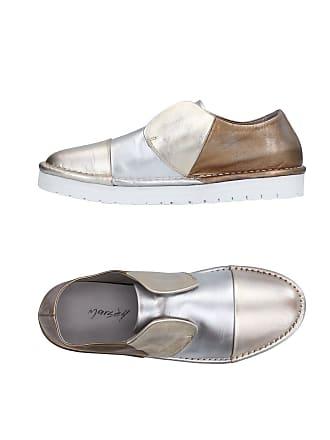 Marsèll Marsèll Chaussures Chaussures Chaussures Marsèll Mocassins Mocassins Mocassins Mocassins Marsèll Marsèll Chaussures Chaussures aqY6BB