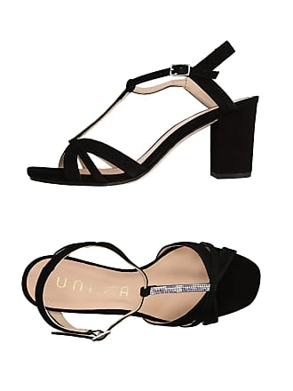 Unisa Unisa Sandales Chaussures Chaussures qBT5BP