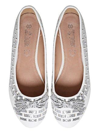 amp; Schmenger Women For Kennel Shoes PpSwqn00