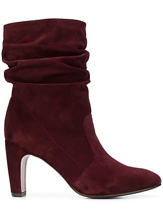 Boots Mihara Ankle Slouchy Rose Jazz Chie xqFIdaRTWq